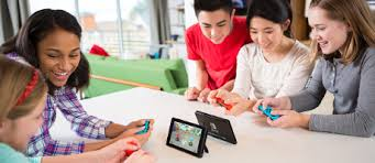 nintendo switch official site nintendo gaming system