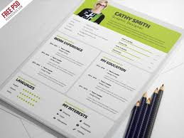 resume template free cover letter nawas sharif resume graphic