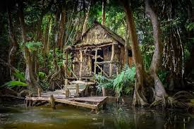 Seeking Filming Location Where Of The Caribbean Was Filmed Dead Tell No Tales