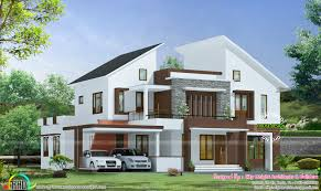 325 sq ft in meters contemporary home by city height architects kerala home design