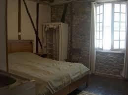 chambre hote gruissan chambre hote gruissan 100 images chambres d hôtes la maison de