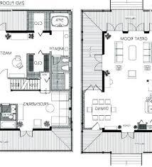 bathroom floor plans free design my own bathroom floor plans remodel for plan tool simple
