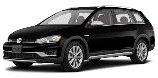 volkswagen alltrack gray amazon com 2017 volkswagen golf alltrack reviews images and