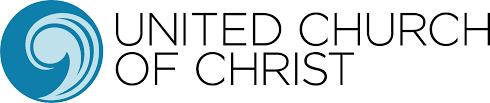 faith congregational church u2013 a community of faith