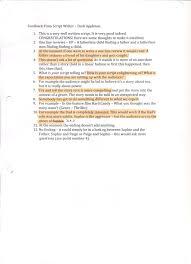 Sample literature review Sveti  te Gospe Sinjske