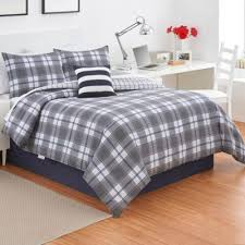 Eddie Bauer Rugged Plaid Comforter Set Buy Full Plaid Comforter Set Plaid From Bed Bath U0026 Beyond