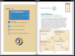 ebook layout inspiration ebook design layout athlone literary festival