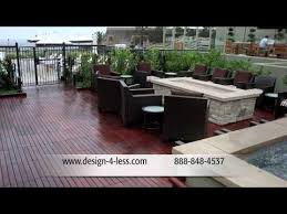 Wooden Decks And Patios Wood Decking Tiles Patio Tile Patio Tiles Patio Deck Wood Decking