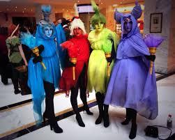 pikmin halloween costume cgl cosplay u0026 egl