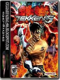 brothersoft free full version pc games tekken 5 game free download for pc brothersoft tekken 5 game free