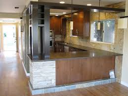 bathroom design los angeles kitchen small bathroom remodel kitchen countertops general