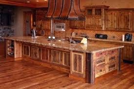 Kitchen Cabinet Handles Ideas Kitchen Cabinet Hardware Idea Antique White Kitchen Cabinets For