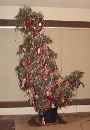 154 best lelijke kerstboom images on pinterest twitter