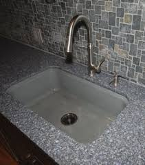 Kohler Brookfield Kitchen Sink Kohler Cruett In Vibrant Stainless With Kohler Brookfield Sink In