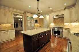 Different Ideas Diy Kitchen Island 10 Beautiful Home Remodeling Ideas To Renovate On A Budget