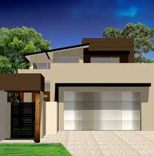 designer homes for sale home reefsea homesreefsea homes home builder gold coast