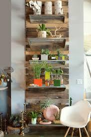 interior garden wall 50 best creative pallet furniture design ideas for 2018