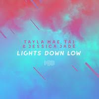 Lights Down Low Remix Tai On Apple Music