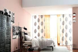 schlafzimmer verdunkeln vorhange zum verdunkeln 31 ideen fr schlafzimmergardinen und
