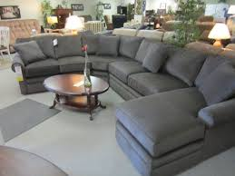Lazyboy Sectional Sofas Sectional Sofa Design Lazy Boy Sectional Sofas La Z Boy