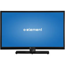 amazon black friday 60 inch tv amazon com element 32