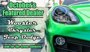 Auto Dealer Floor Plan Akron Auto Auction Public Auctions Car Dealer Floorplans