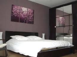 couleur pour une chambre quelle couleur pour une chambre couleur de chambre 100 idaces pour
