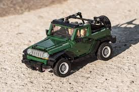 lego jeep lego ideas jeep wrangler