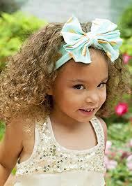 bow headband the hair bow company aqua gold dot fabric bow headband