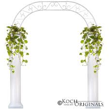 wedding arches supplies 72 best wedding event supplies images on marriage
