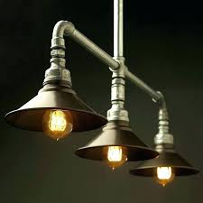 copper pipe light fixture pipe light fixture industrial pipe light fittings jamareaton me