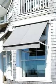 Canvas Awnings For Sale Painting Canvas Awnings Painting Canvas Awnings Painting Canvas
