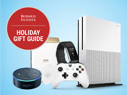 holiday gadget guide 2016 business insider