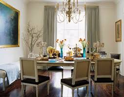 casual dining room ideas beautiful casual dining room ideas images liltigertoo