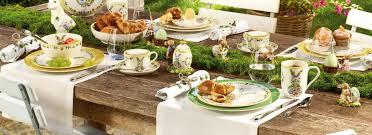 meuble 騅ier cuisine occasion villeroy boch