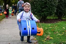 Halloween Costume Race Car Driver Diy Halloween Costume Vintage Race Car Driver Homemaker U0027s Habitat
