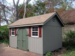 our 12x14 garden shed tons of colors to choose from try our