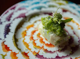 places to eat on thanksgiving in nyc 27 sushi restaurants to try in nyc