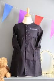 tablier bleu marine the 25 best blouse ecolier ideas on pinterest liberty du