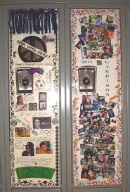 Ideas For Locker Decorations Beautiful Cute Locker Decorations Cute Locker Decorations Ideas