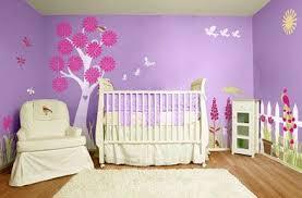 girls room paint ideas paint girls room decor ideas robinsuites co