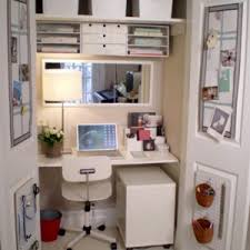 furniture charming sauder harbor view computer desk with hutch