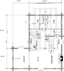 how to find blueprints of your house 254 best 1 home house plans images on architecture
