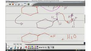 organic chemistry chapter 10 11 wade 08 21 2013 youtube