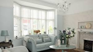 Bedroom Ideas Using Duck Egg Blue Prepossessing 30 Living Room Ideas Duck Egg Inspiration Of Duck