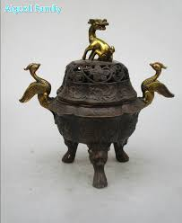 Duck Dynasty Home Decor Compare Prices On Ming Dynasty China Online Shopping Buy Low