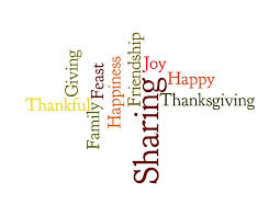 happy thanksgiving sayings happy birthday quotes status