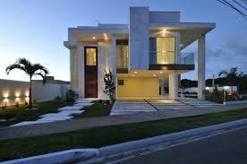 Casa Bonita Home Decor 9 Fachadas De Casas Espectaculares Architecture Main Entrance