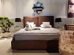 marina home interiors marina home interiors lebrasse the world is my runway