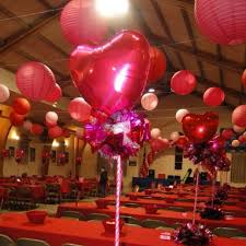 Valentine S Day Banquet Decoration Ideas by 55 Best Banquet Room Decor Images On Pinterest Banquet Room